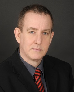 Brian Deer